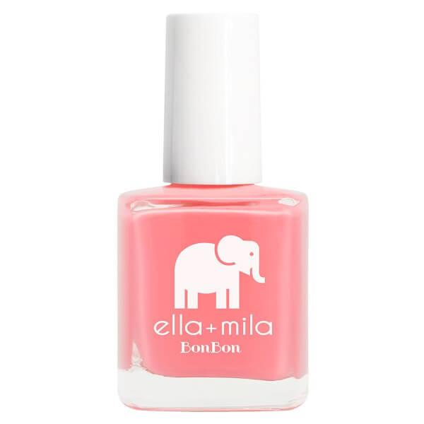 sweet tooth  - ella+mila - nail polish