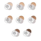 timeBalm Foundation - theBalm - Foundation