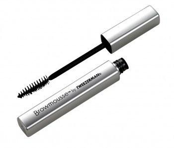 browmousse brow gel - tweezerman - tools