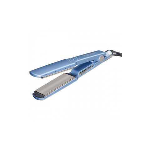 "BaByliss Nano Titanium 1"" Titanium-Plated Ultra-Thin Straightening Iron"