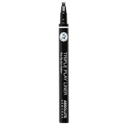 triple-play-liquid-eyeliner-absolute-ny