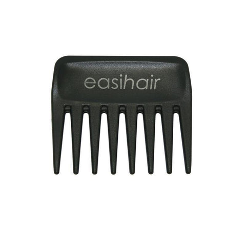 easihair Paddle Brush