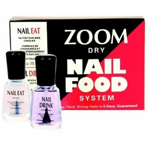 ZOYA Anchor Base Coat