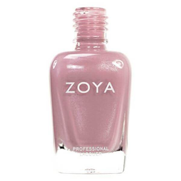 Addison Nail Polish By Zoya