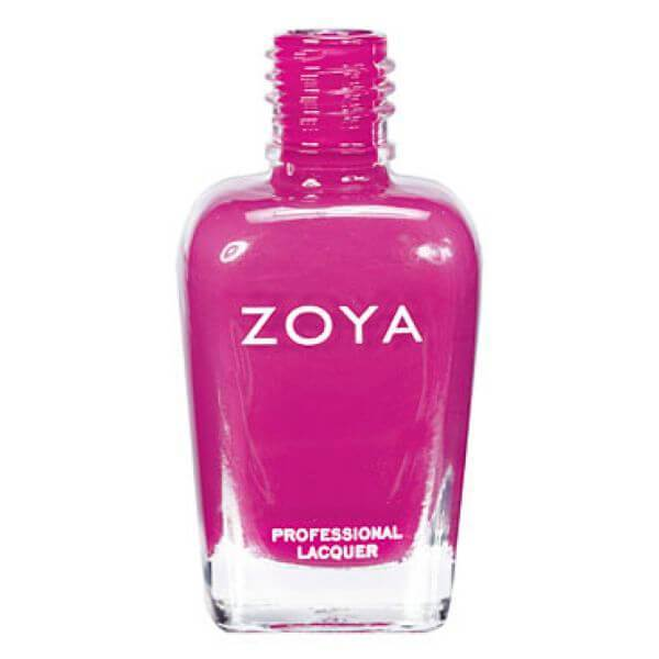 Areej Nail Polish By Zoya