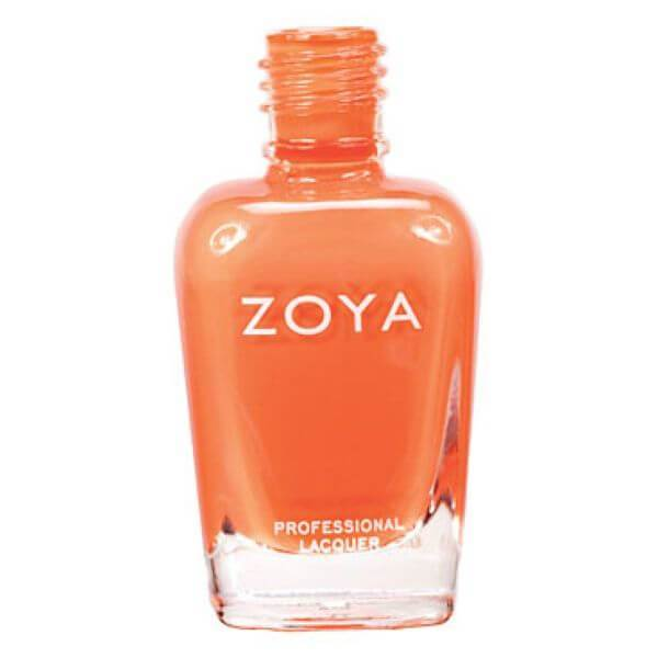Arizona Nail Polish By Zoya