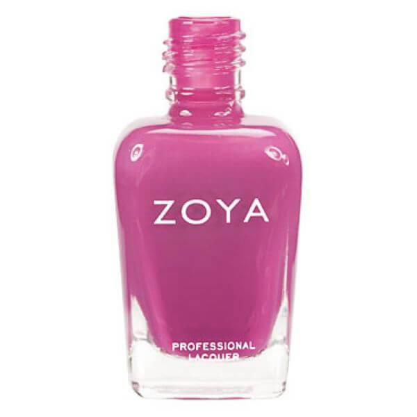 Audrina Nail Polish By Zoya