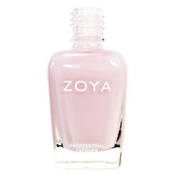 Betty Nail Polish By Zoya