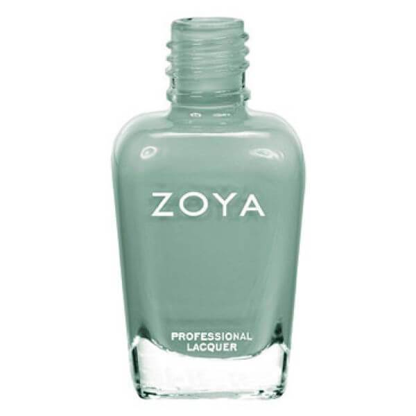 Bevin Nail Polish By Zoya
