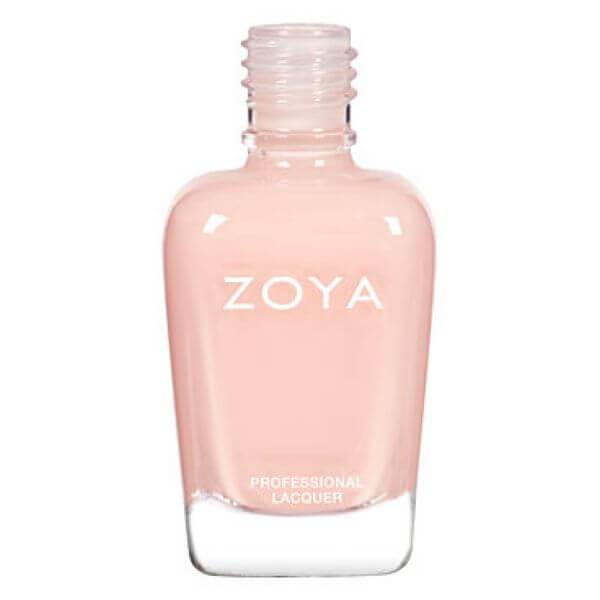 Brenna Nail Polish By Zoya