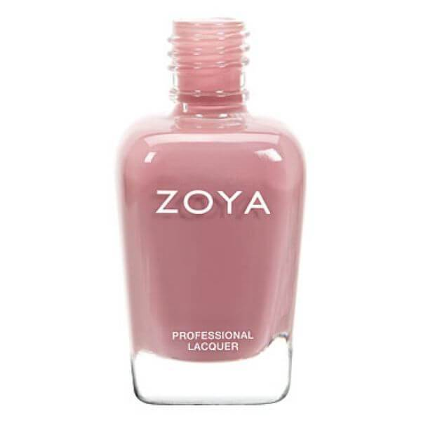 Brigitte Nail Polish By Zoya