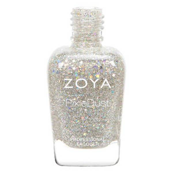 Cosmo Nail Polish By Zoya