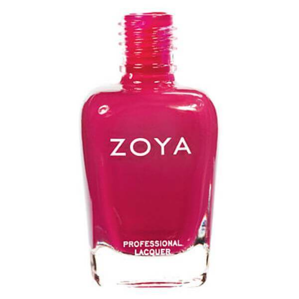 Dita Nail Polish By Zoya