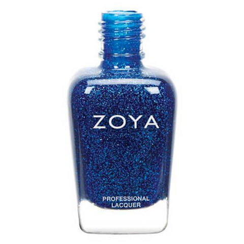 ZOYA Jelly Brites Sampler