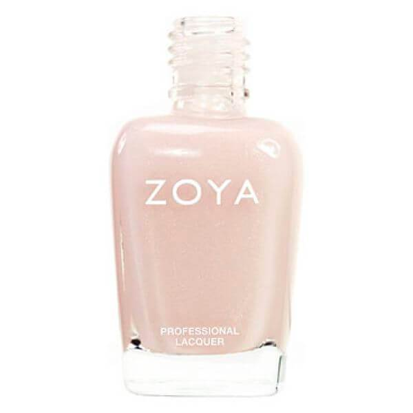 Erin Nail Polish By Zoya