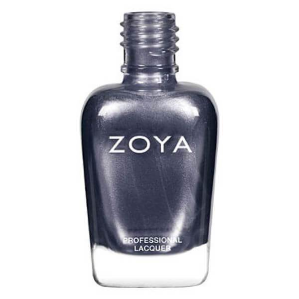 Freja Nail Polish By Zoya