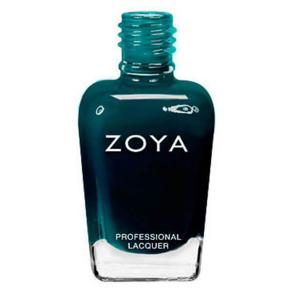 Frida Nail Polish By Zoya