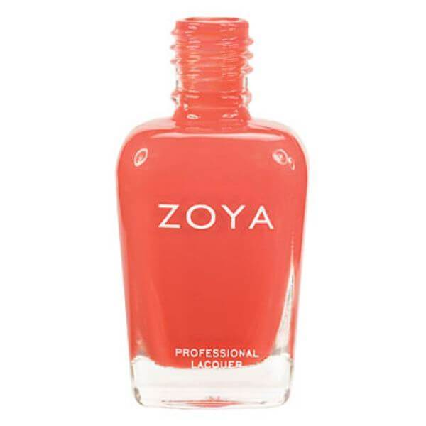 Heidi Nail Polish By Zoya