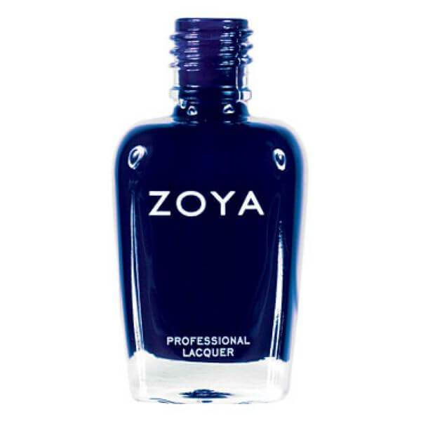 Ibiza Nail Polish By Zoya