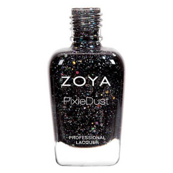 Imogen Nail Polish By Zoya