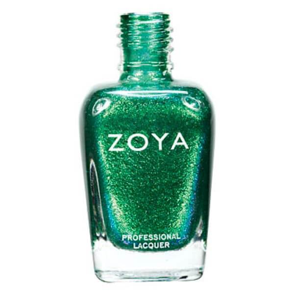 Ivanka Nail Polish By Zoya