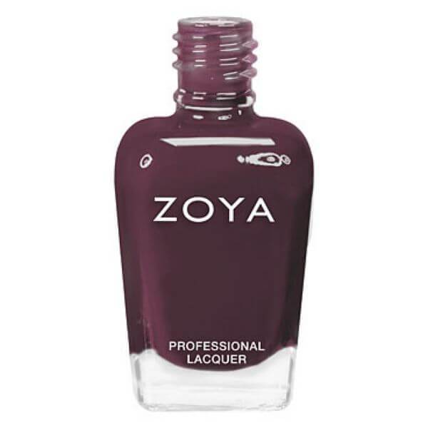 Katherine Nail Polish By Zoya