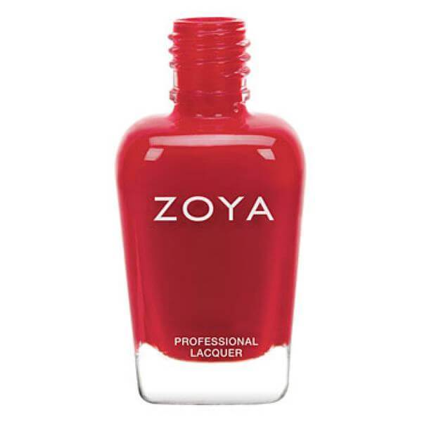 Livingston Nail Polish By Zoya
