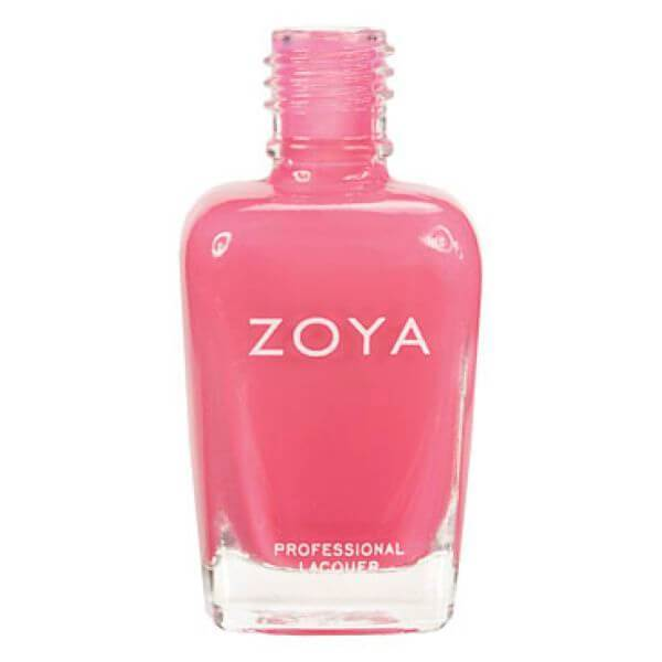 Lo Nail Polish By Zoya