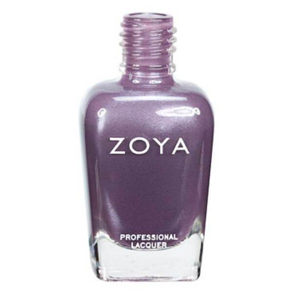 Nimue Nail Polish By Zoya