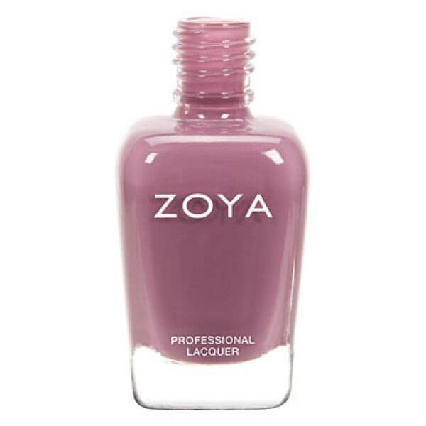 Odette Nail Polish By Zoya