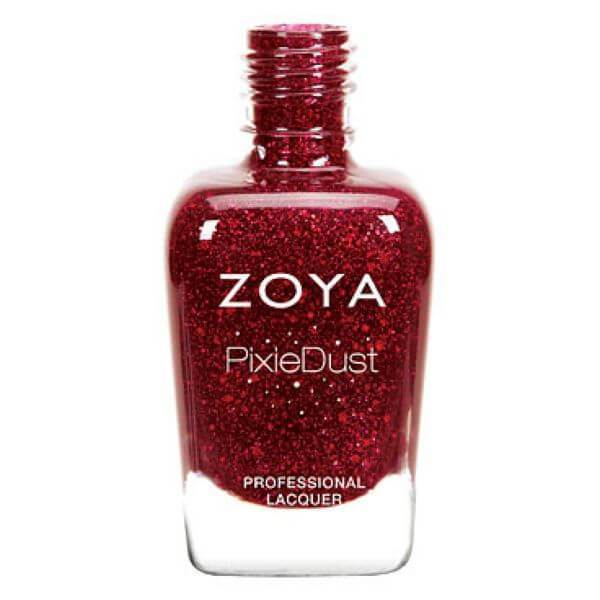 Oswin Nail Polish By Zoya