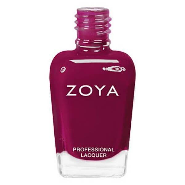 Paloma Nail Polish By Zoya