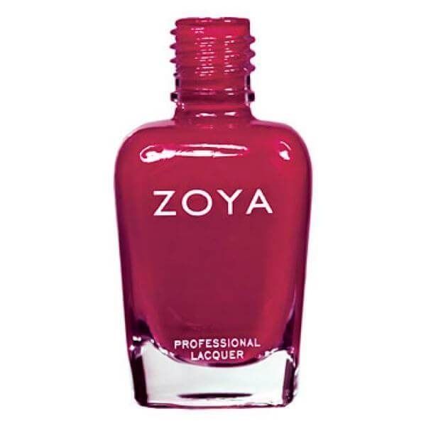 Quinn Nail Polish By Zoya