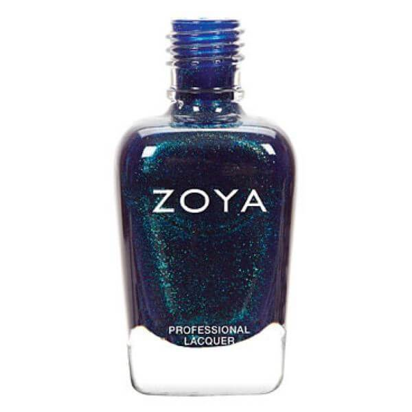 Remy Nail Polish By Zoya