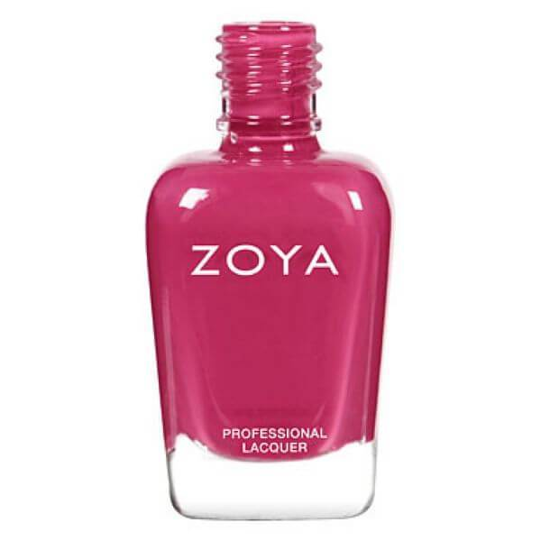 Renee Nail Polish By Zoya