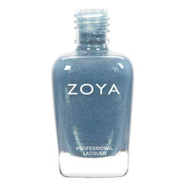 Skylar Nail Polish By Zoya