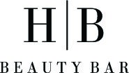 HB Beauty Bar