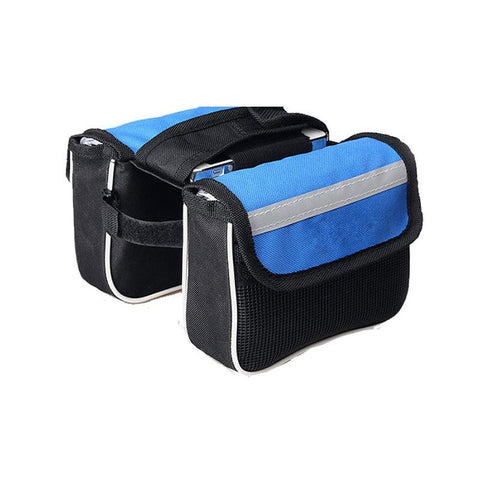 ★ FREE ★ Small Bicycle Bag