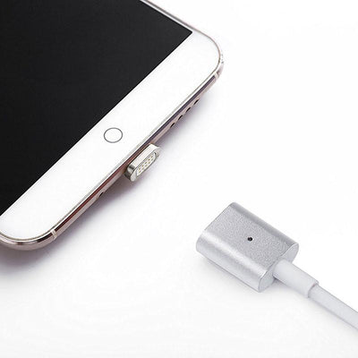 ★ Magnetic ★ Micro USB Charging and Data Transfer Cable for Android