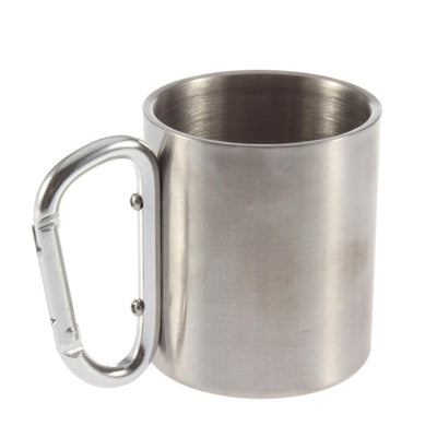Army - ★ Cool ★ Stainless Steel Mug