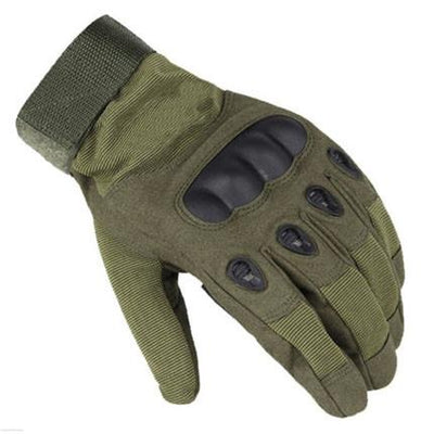 Army - ★ Tactical ★ Military Gloves
