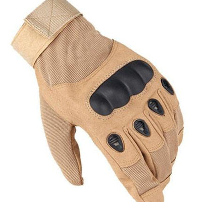 ★ Tactical ★ Military Gloves - SocialVIP