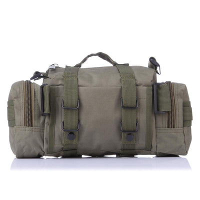 Army - ★ Tactical ★ Military Mini Bag