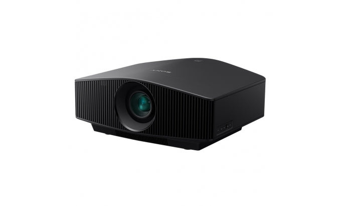 Review : Latest SONY Laser projector VPL-VW760ES is the new benchmark in 4K projectors at the price