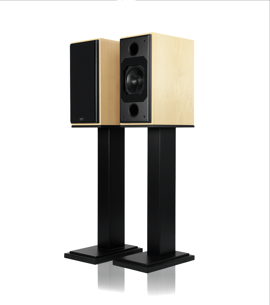 Adelaides home of Home Theatre, Hifi and Turntables. Sold Direct