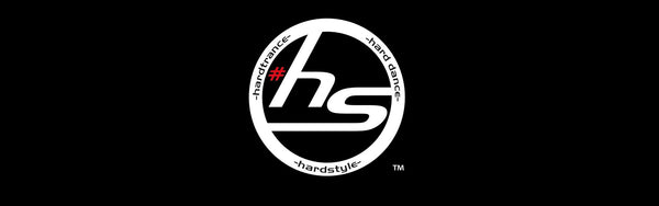 Hardstylerz Australia - Music Appreciation Group