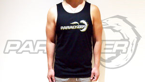 Paralyzer Singlet - SuperFried