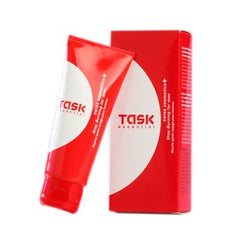 Task Essential Stop Burning After Shave Treatment