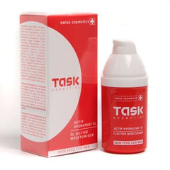 Task Essential Skin Feed O2
