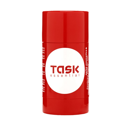 Task Essential Keep Fresh Deodorant